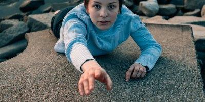 Catch Me (Noah Buscher, Unsplash)