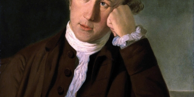 Warren Hastings (Tilly Kettle, Wikimedia)